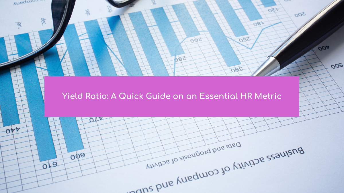 A Quick Guide on an Essential HR Metric