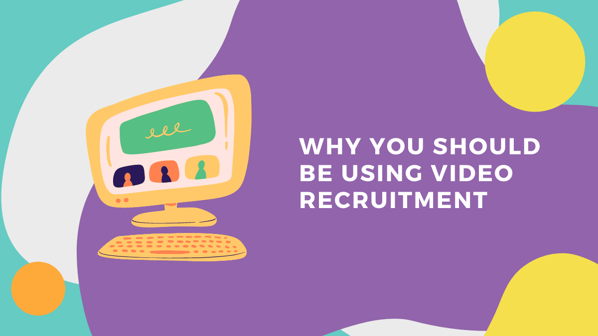 Boost Recruitment Strategy With Videos