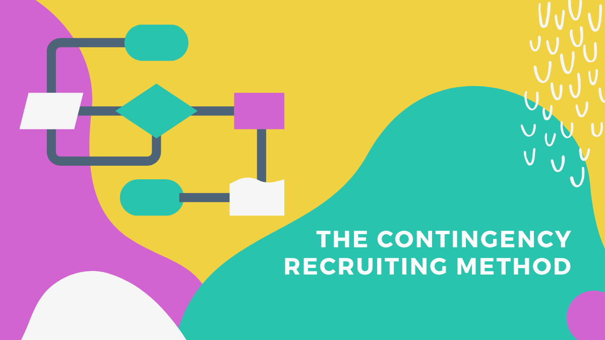 Contingency Recruitment – Definition, Applications, and Benefits