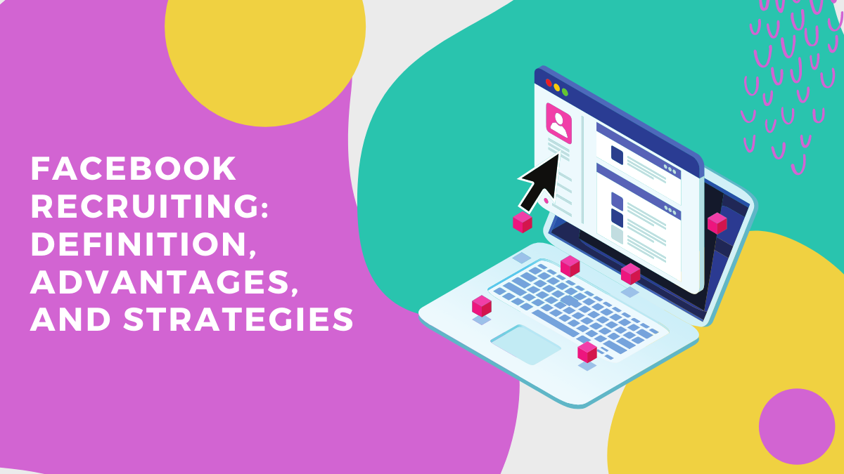 How to Create a Strategy That Brings Results