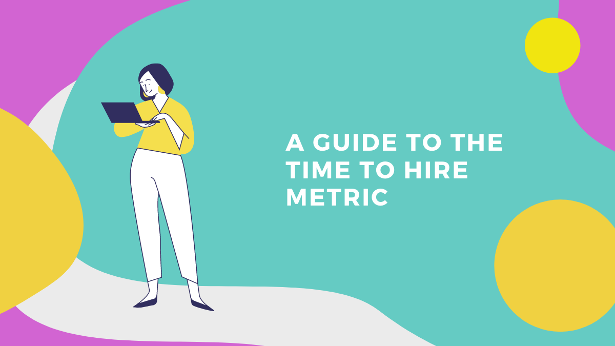 Time is Money: All You Need to Know About Time to Hire