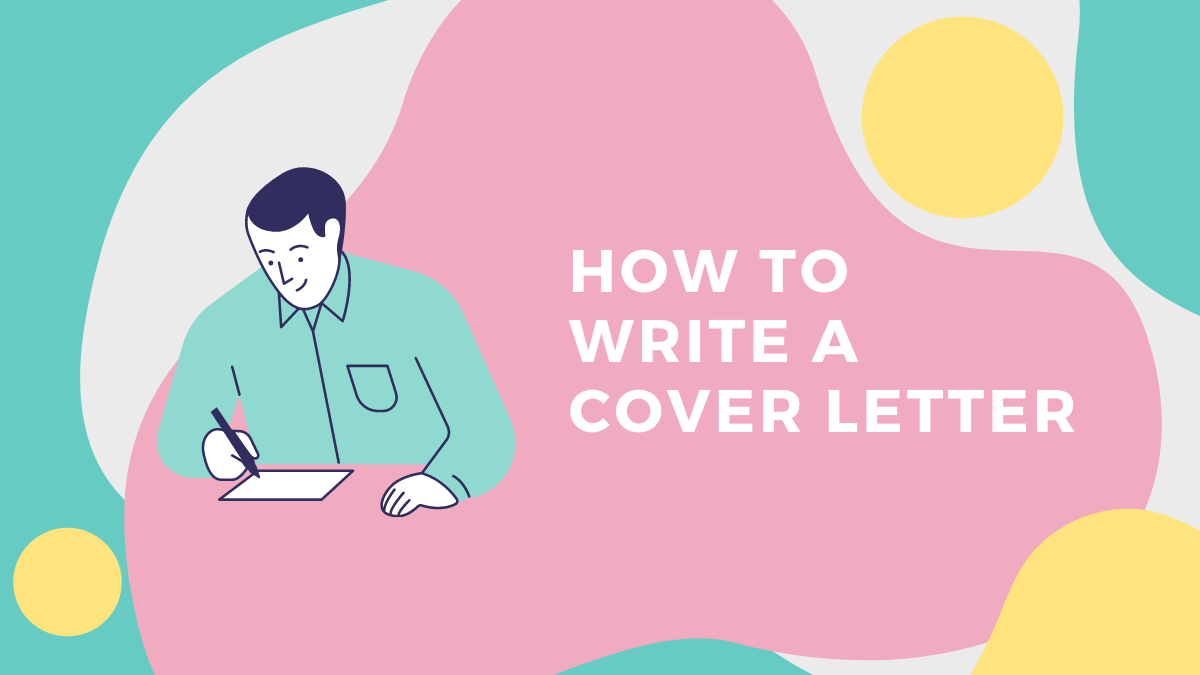 Learn about the do's and don'ts of writing a good cover letter, master the art of custom tailoring a cover letter, and possibly land the dream job you always wanted!