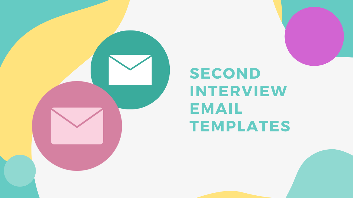 How to Compose a Second Interview Invitation Email for Your Candidate