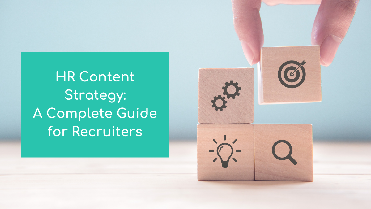 A Complete Guide for Recruiters